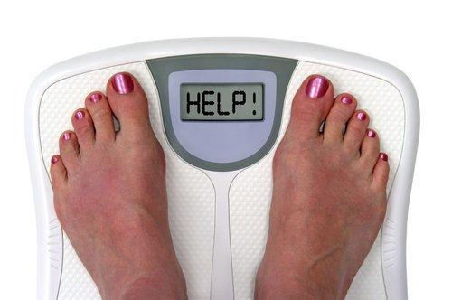 Biotrust belly fat burner image 2