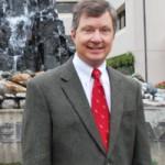 Erik Simchuk, M.D.