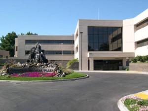 Enloe Fountain Medical
