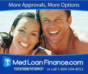 med-loans